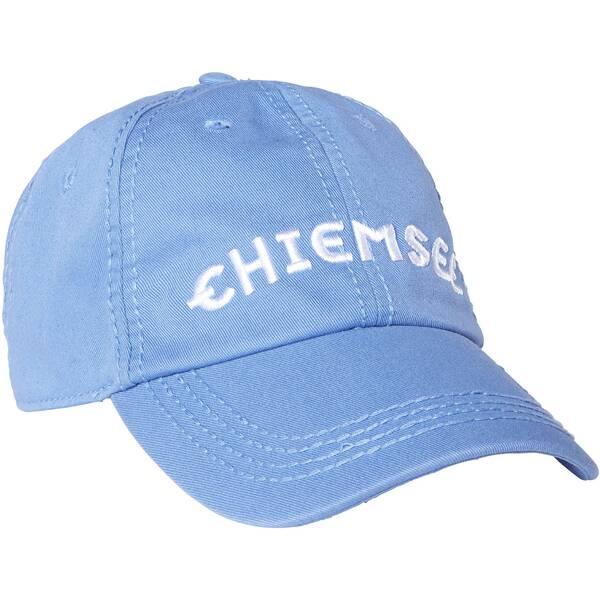 CHIEMSEE Cap unisex