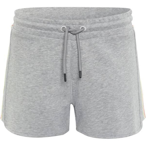 CHIEMSEE Shorts mit seitlichen Streifen