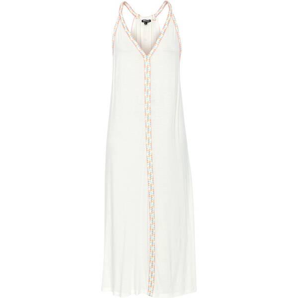 CHIEMSEE Kleid mit schönen Farbdetails