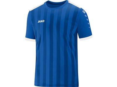 JAKO Herren Trikot Porto 2.0 KA Blau