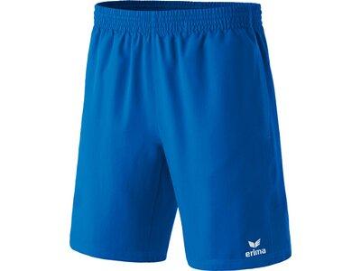 ERIMA Herren CLUB 1900 Shorts Blau