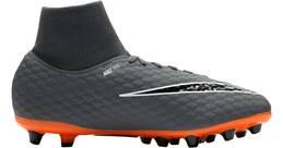 Vorschau: NIKE Fußball - Schuhe Kinder - Kunstrasen Hypervenom Phantom III Academy DF AG Kids