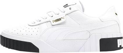 """PUMA Damen Sneaker """"Cali"""""""