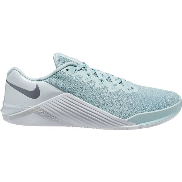 "NIKE Damen Trainingsschuhe ""Metcon 5"""