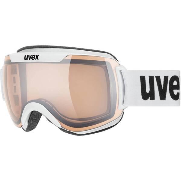 "UVEX Skibrille ""Downhill 2000 V"""