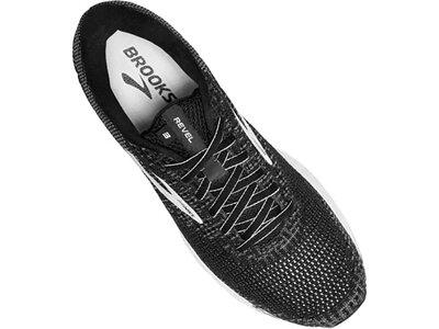 BROOKS Running - Schuhe - Neutral Revel 3 Running Schwarz