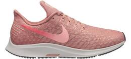 RUST PINK/TROPICAL PINK-GUAVA