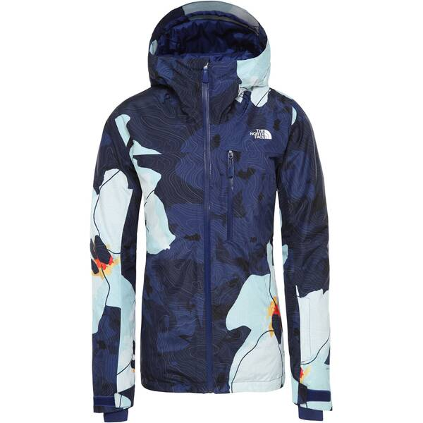 "THENORTHFACE Damen Skijacke ""Descendit"""