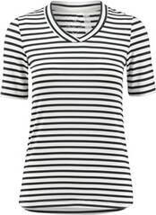 LIMITEDSPORTS Damen Tennisshirt Silke Kurzarm