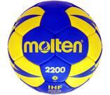 Vorschau: MOLTEN Handball Gr. 3