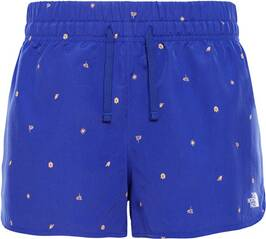 "THENORTHFACE Damen Shorts "" Class V Mini Short"""