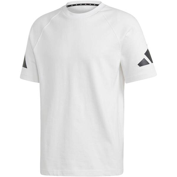 ADIDAS Herren T-Shirt Athletics Pack
