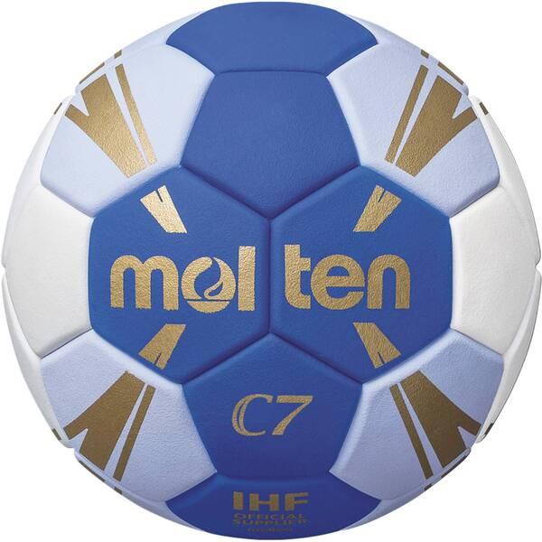 MOLTEN Handball Gr. 1