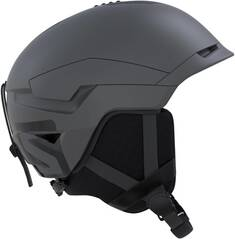 SALOMON Herren Skihelm Quest Access