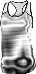 "WILSON Damen Tennis Tanktop ""Team Striped Tank"""
