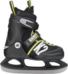 """K2 Jungen Schlittschuhe """"Raider Ice"""""""