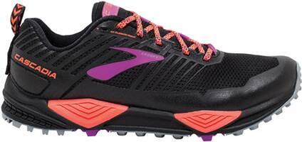 "BROOKS Damen Trail-Laufschuhe ""Cascadia 13"""