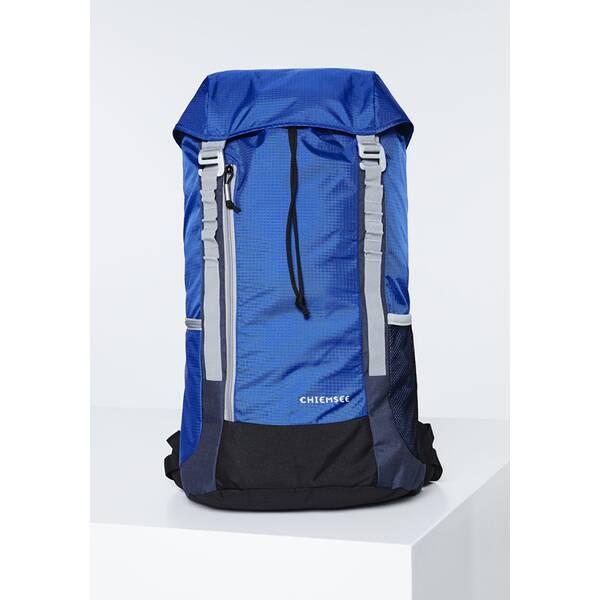 CHIEMSEE Rucksack im puristischen Design