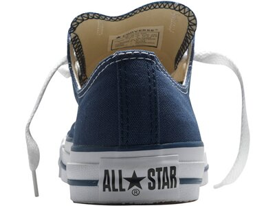 "CONVERSE Sneaker ""AS Core OX"" Blau"