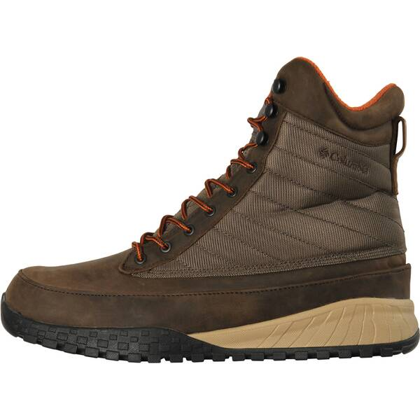 "COLUMBIA Herren Winterboots ""Fairbanks 1006"""