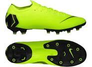 Vorschau: NIKE Fußball - Schuhe - Kunstrasen Mercurial Vapor XII Euphoria Elite AG-Pro