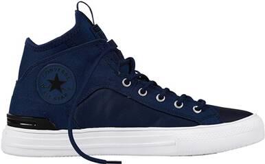 CONVERSE Herren Sneakers Chuck Taylor All Star Ultra