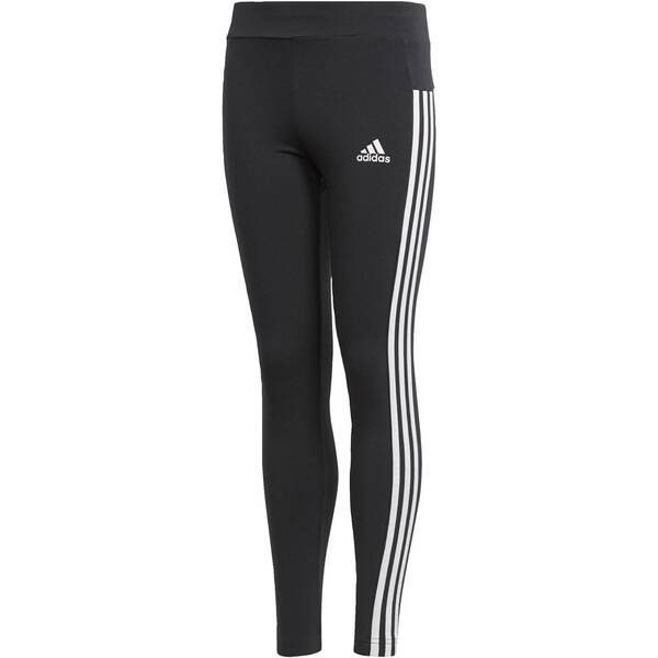 ADIDAS Kinder Essentials 3-Streifen Tight