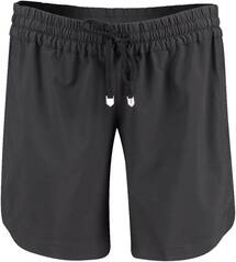 SEAFOLLY Damen Badeshorts Beachcomber