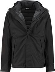 "THENORTHFACE Herren Doppeljacke ""Mountain Light Triclimate"""