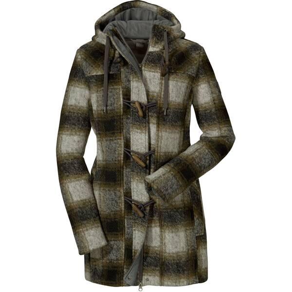 SCHÖFFEL Damen Fleecejacke Fleece Jacket Vicenza L