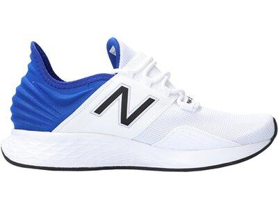 NEWBALANCE Running - Schuhe - Neutral MROAV D Running Blau