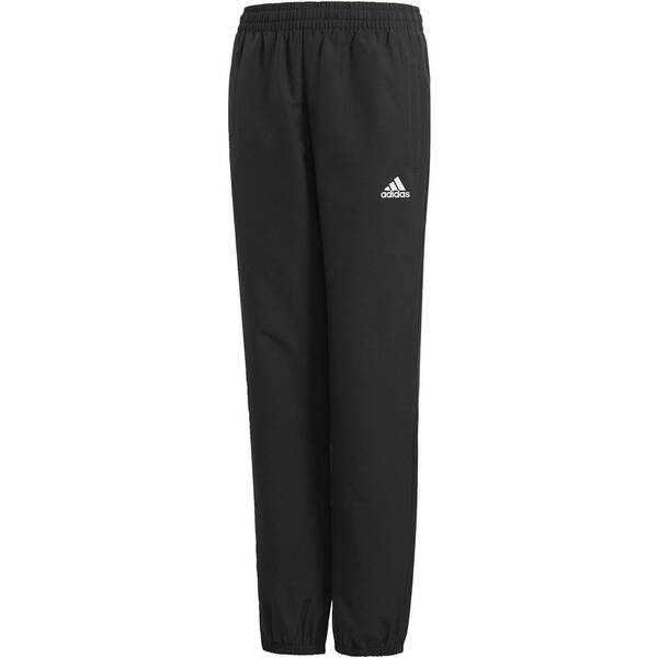 ADIDAS Kinder Essentials Base Stanford Hose