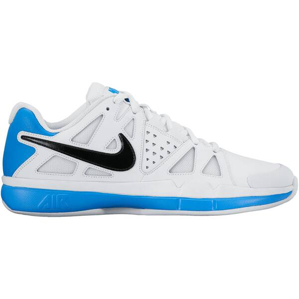 NIKE Herren Tennisschuhe Air Vapor Advantage Clay Sandplatz