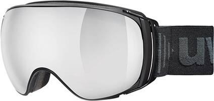 "UVEX Skibrille ""Sportiv Full Mirror"""