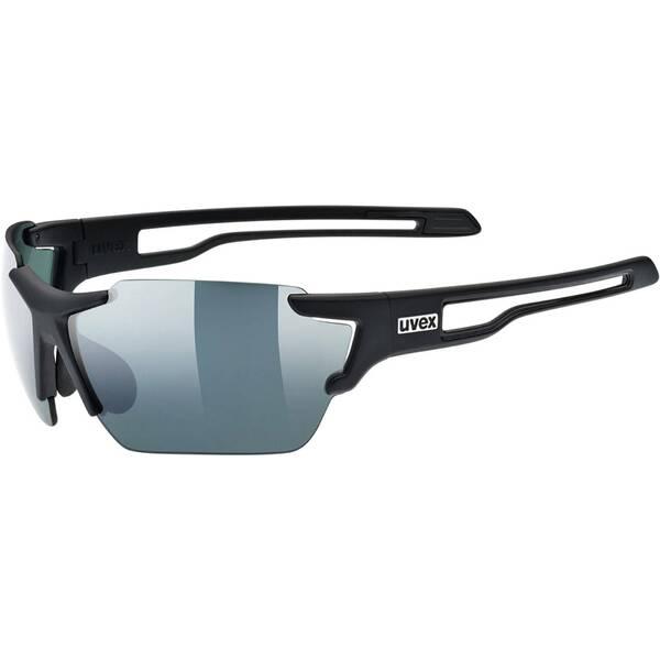 """UVEX Radbrille """"Sportstyle 803 CV"""""""