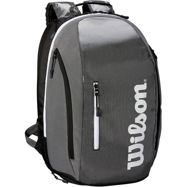 "WILSON Tennisrucksack ""Super Tour"""