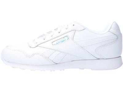 REEBOK Lifestyle - Schuhe Damen - Sneakers Royal Glide LX Damen Pink