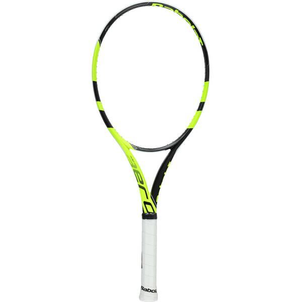 BABOLAT Herren Tennisschläger Pure Aero Lite nicht besaitet