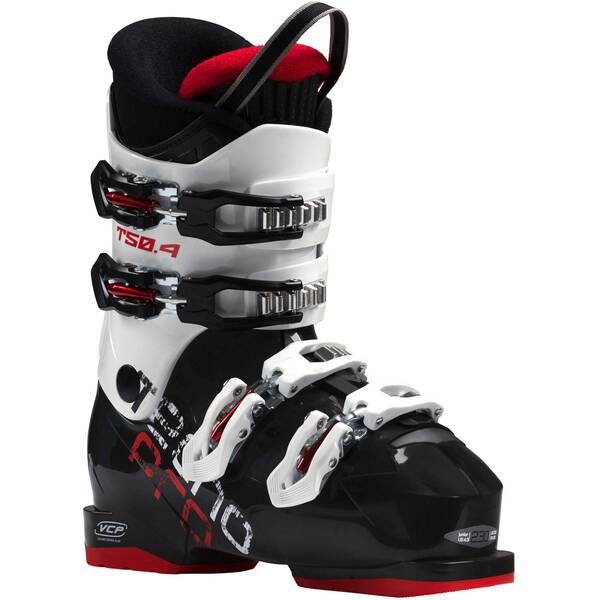 "TECNOPRO Kinder Skischuhe ""T50-4"""