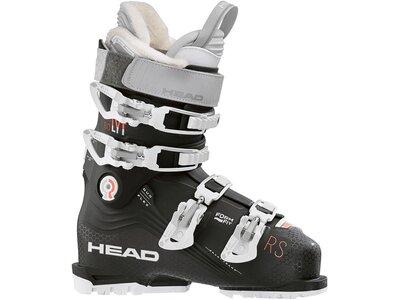 """HEAD Damen Skischuhe """"Nexo Lyt 80 RS"""" Schwarz"""