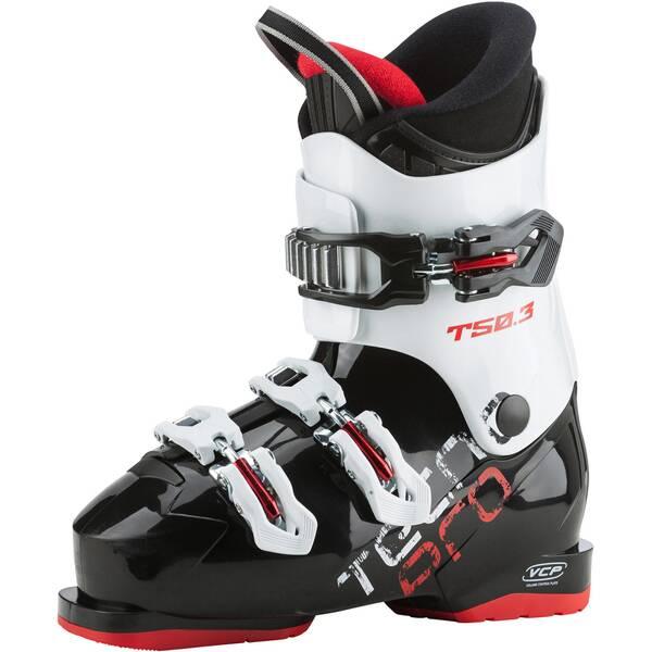 "TECNOPRO Kinder Skischuhe ""T50"""