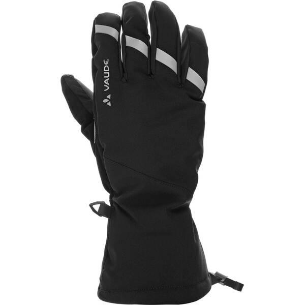 "VAUDE Bike Handschuhe ""Tura Gloves II"""