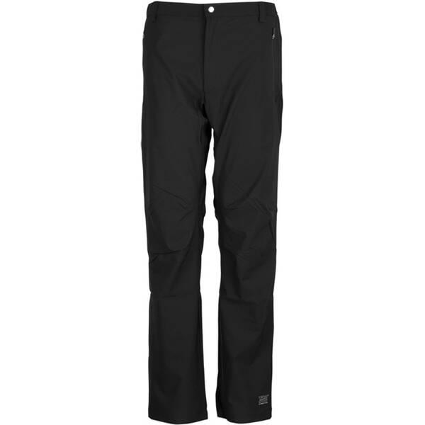 TAO lange Funktionshose für Herren Ultra Pants