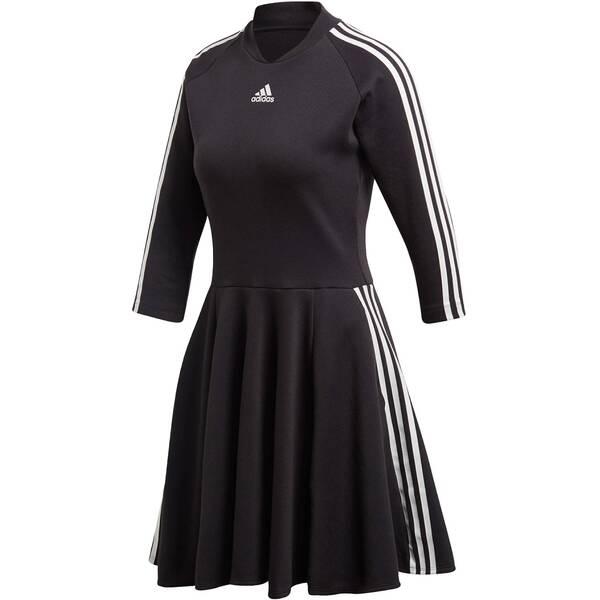 "ADIDAS Damen Kleid ""Three Stripes"""