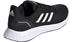 Vorschau: adidas Damen Run Falcon 2.0 Laufschuh