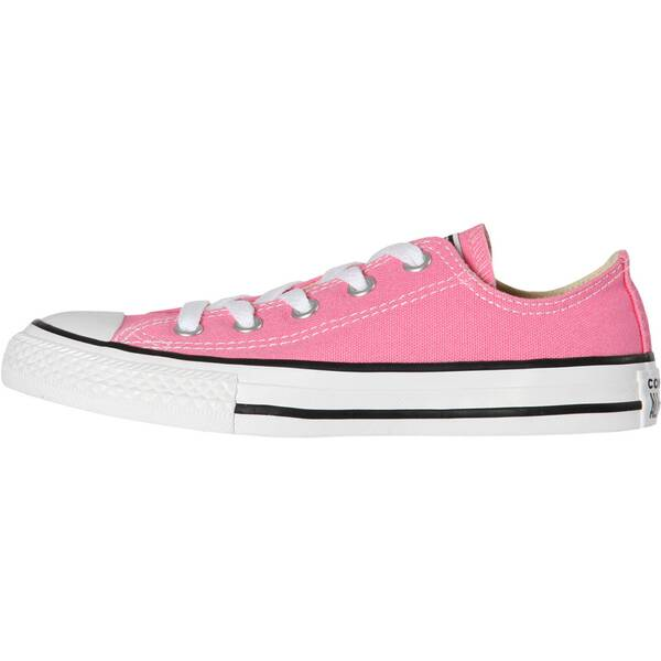 """CONVERSE Mädchen Sneaker """"Chuck Taylor All Star Ox"""""""