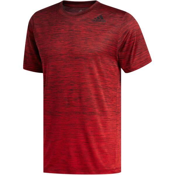 """ADIDAS Herren T-Shirt """"Gradient"""""""