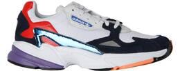 """Vorschau: ADIDAS Damen Sneaker """"Falcon"""""""