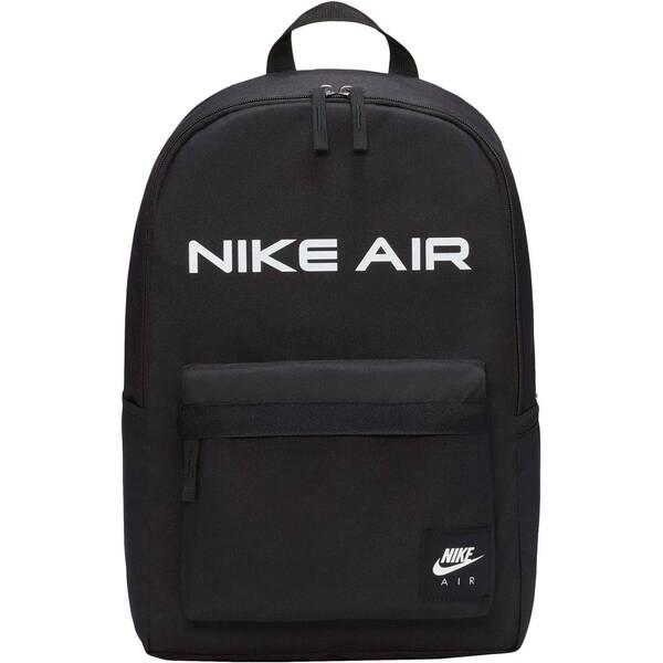 """NIKE Rucksack """"Air Heritage Backpack"""""""