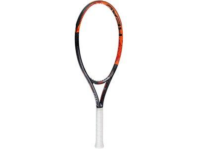 """HEAD Tennisschläger """"Graphene XT PWR Radical"""" - unbesaitet Bunt"""